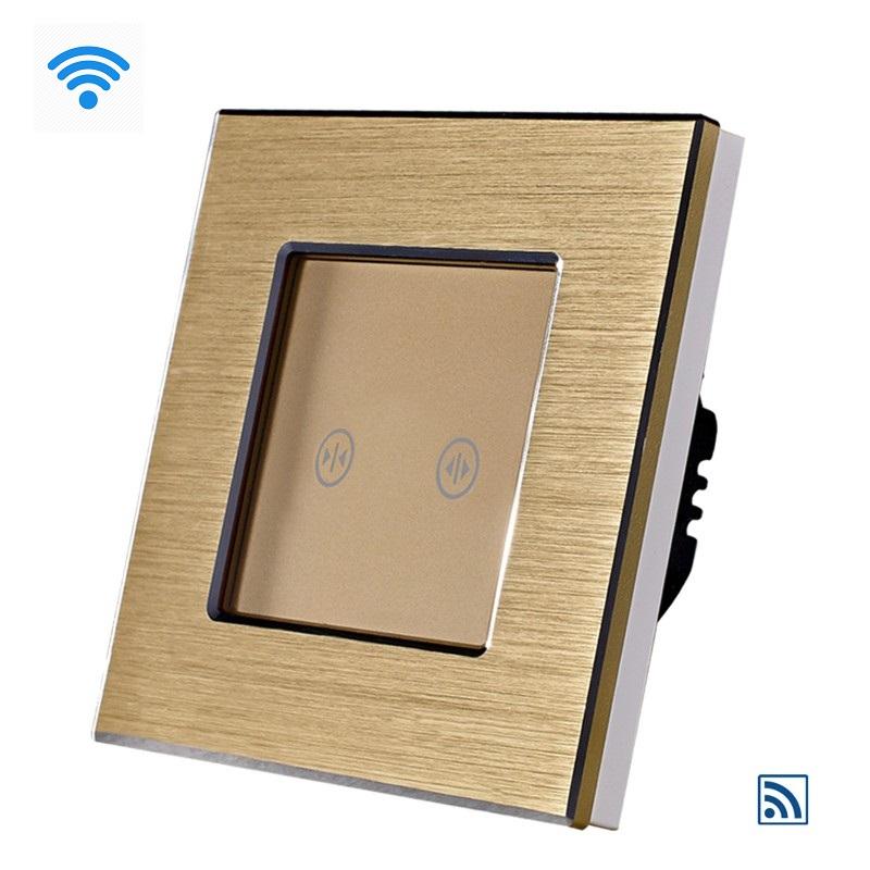 wifi prekidac