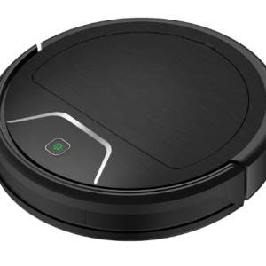 WiFi pametna oprema - pametna kuća
