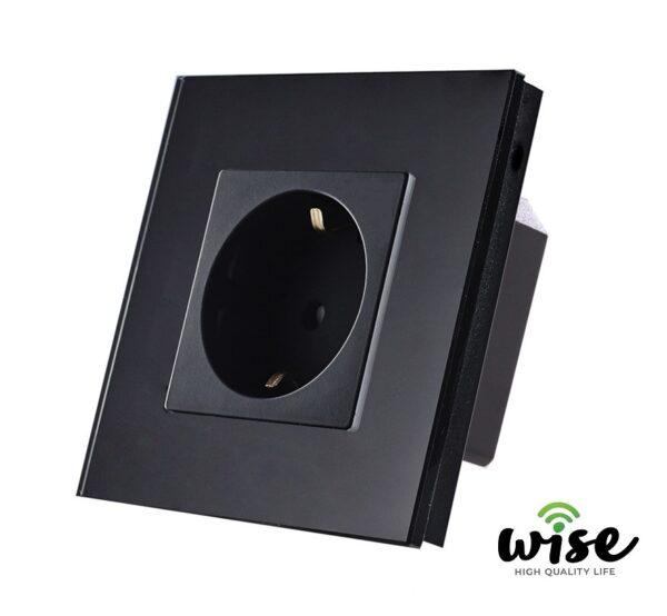 wifi oprema