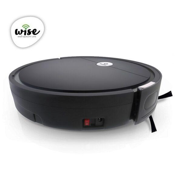 wifi robot usisivac